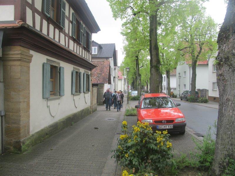Bamberg_054