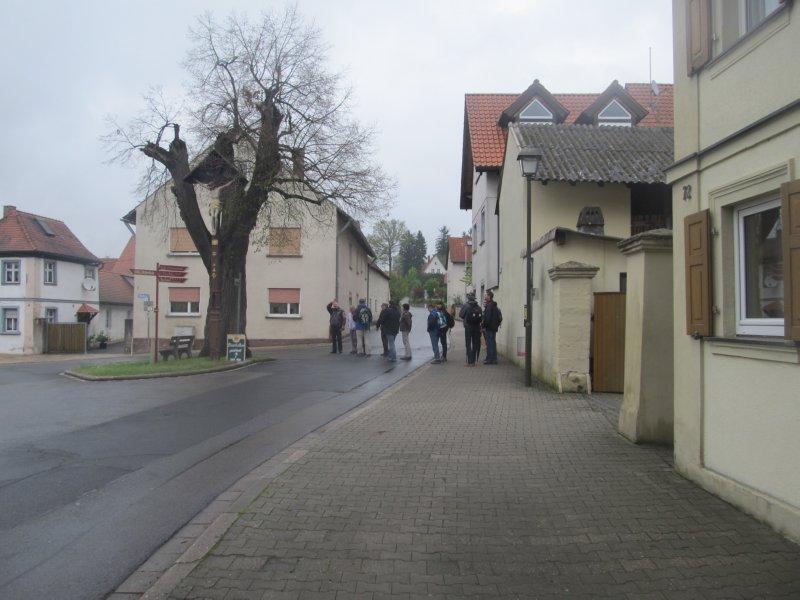 Bamberg_055