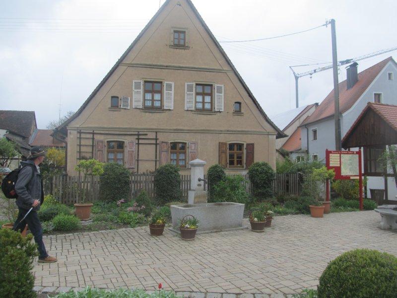 Bamberg_058