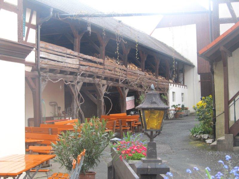 Bamberg_085