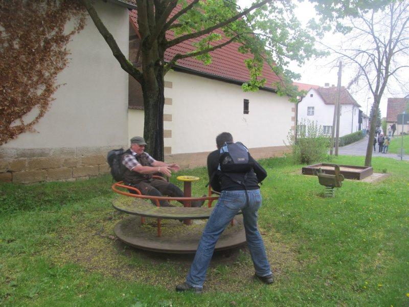 Bamberg_098