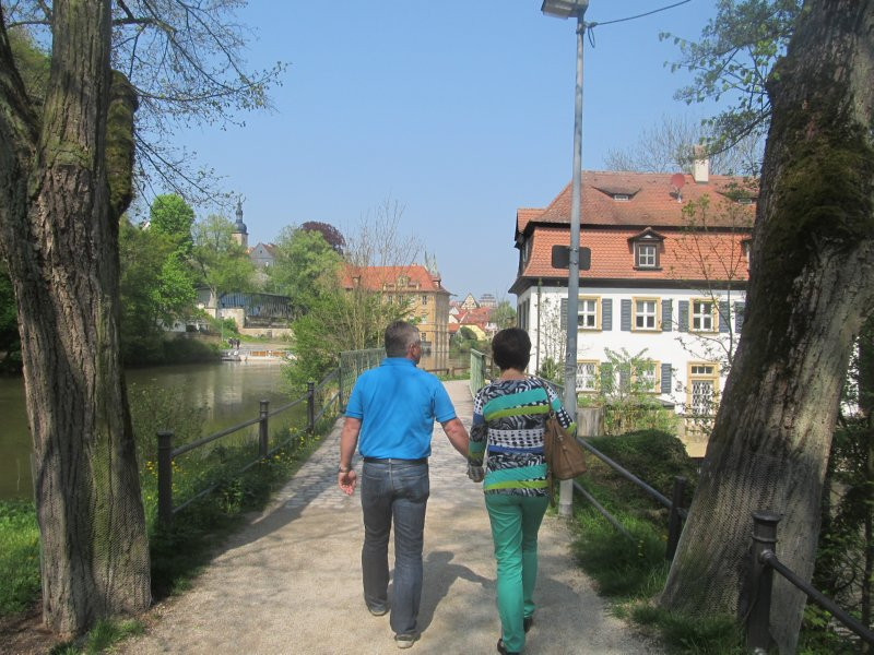 Bamberg_124