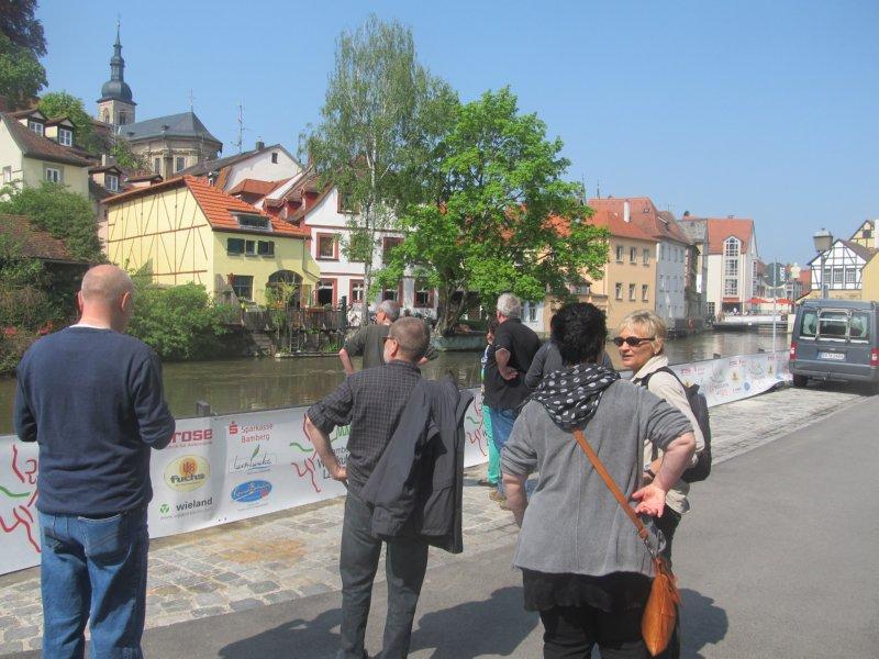 Bamberg_129