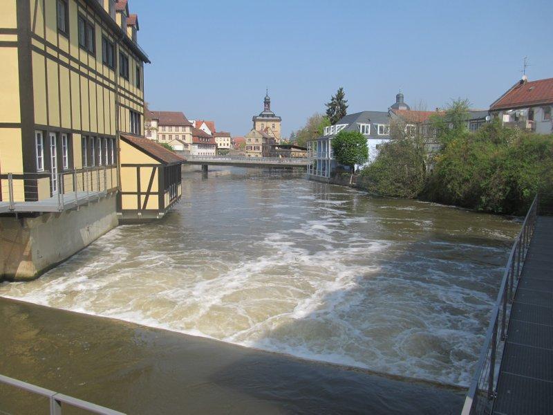 Bamberg_132