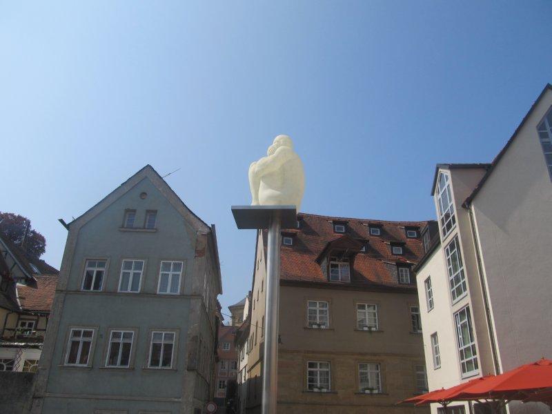 Bamberg_134