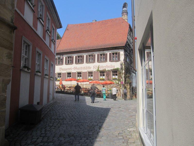 Bamberg_135