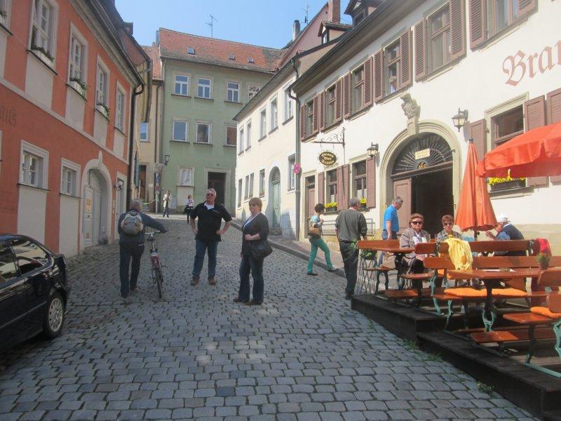 Bamberg_136