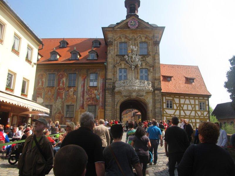 Bamberg_142
