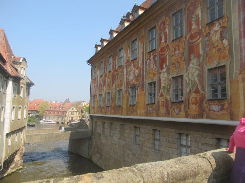 Bamberg_143