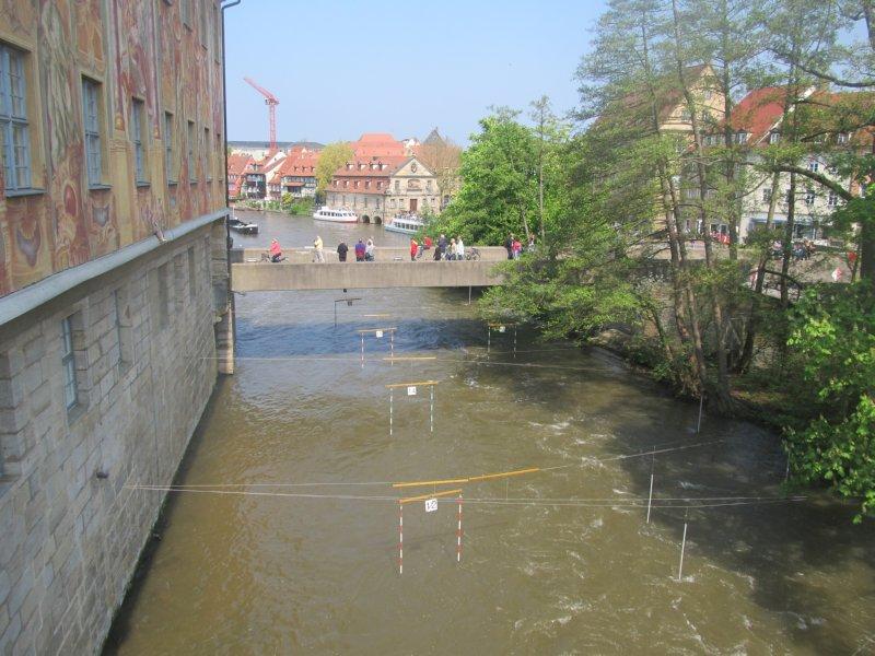 Bamberg_144