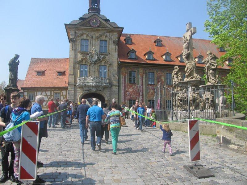 Bamberg_147