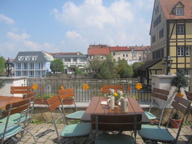 Bamberg_149