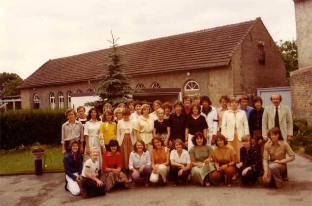 AbschlussKJG1978