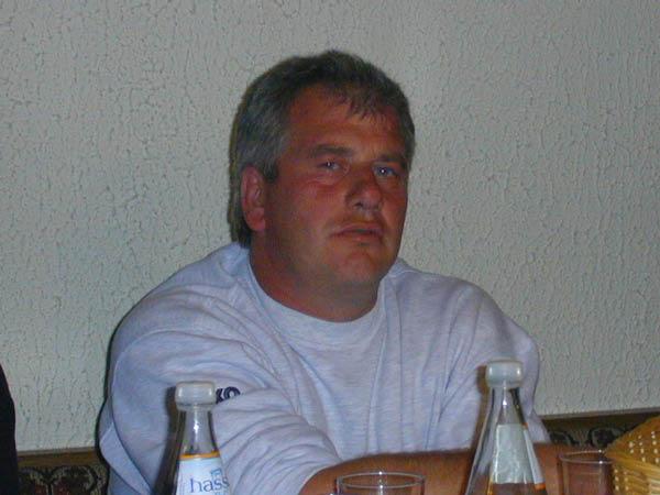 Jahrgang_2003_0071