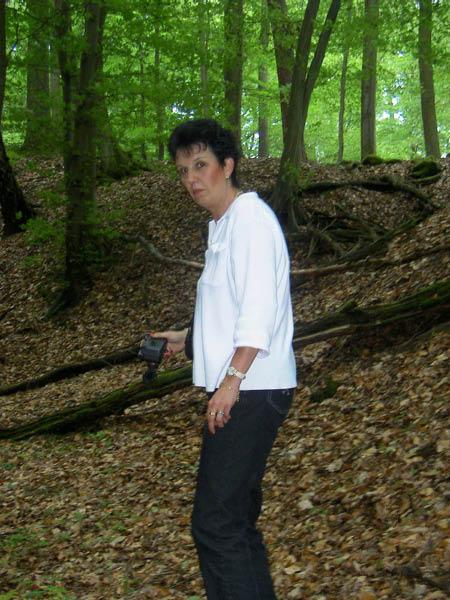 Jahrgang2006_0046b