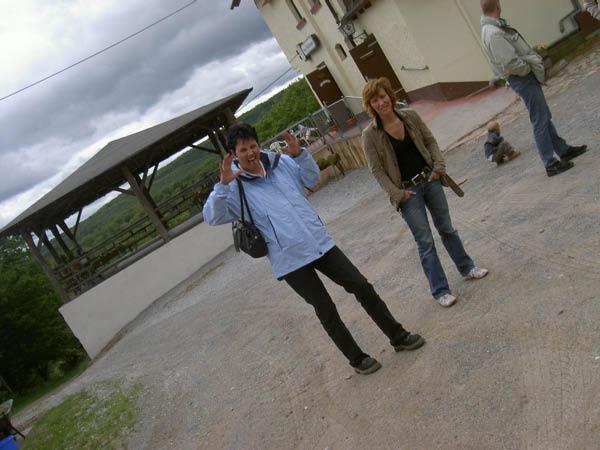 Jahrgang2006_0087a