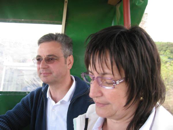 Jahrgangsausflug 2009_00089